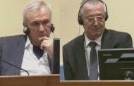 Sutra nastavak suđenja bivšim srbijanskim bezbjednjacima