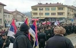Balkanske ultra-desničarske grupe preplavile internet