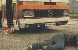 Bosnian Wartime Aid Convoy Attackers Evade Justice