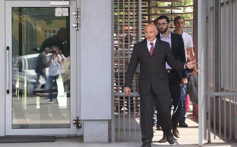 Zdenko Andabak tvrdi da mu je narušen ugled zbog suđenja
