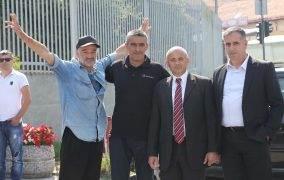 Andabak i ostali: Potvrđena presuda za zločine u Livnu