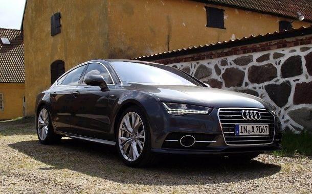 """Gradonačelnik Prijedora kupuje """"Audi"""" od 120.000 maraka"""