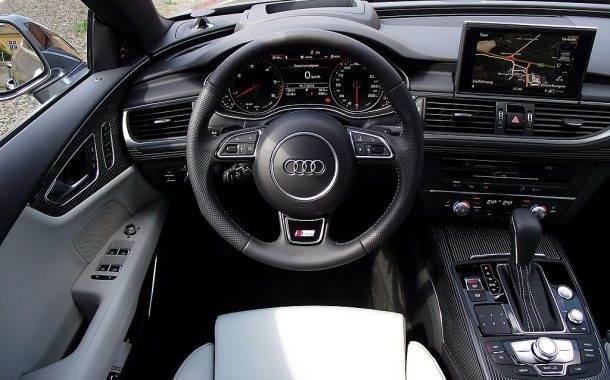 """Gradonačelniku Prijedora """"Audi A6"""" od 122.000 maraka"""