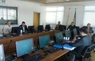 Salihović nezadovoljan, čeka odluku Ustavnog suda