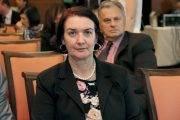 Povučena disciplinska prijava protiv Gordane Tadić