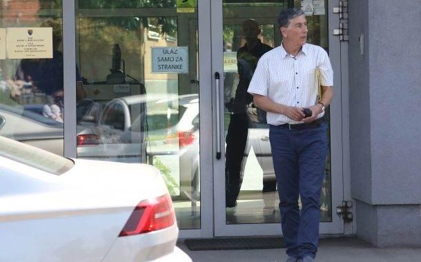 Ukinuta oslobađajuća presuda Miletu Puljiću