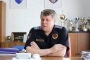 Intervju – Mevludin Halilović: Borba s korupcijom u vlastitim redovima (VIDEO)