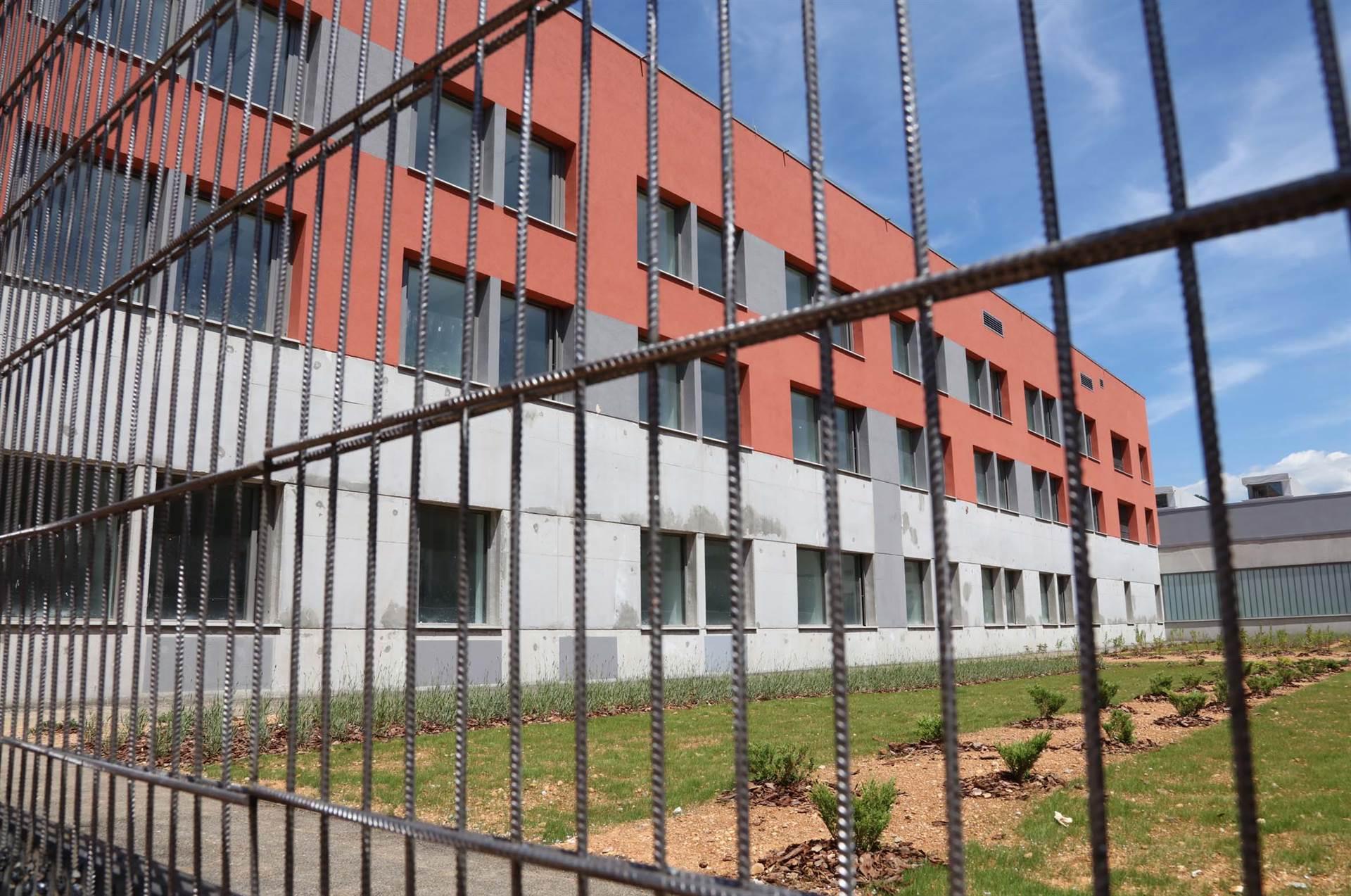 Osuđenicima u Republici Srpskoj smanjuju kaznu za četvrtinu