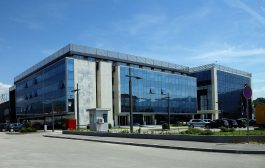 Poslanici iz Republike Srpske ne koriste smještaj plaćen 26 miliona