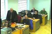 Analiza – Andabak i ostali: Logor ili hotel s tri zvjezdice u Livnu