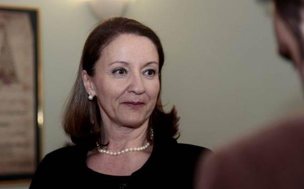 Sebija Izetbegović nastavlja nezakonite nabavke reagensa