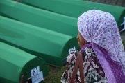 KOMENTAR: Handkeova Nobelova nagrada - karika u lancu poricanja genocida