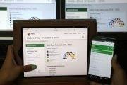 Navala laptopa i tableta za načelnike i vijećnike