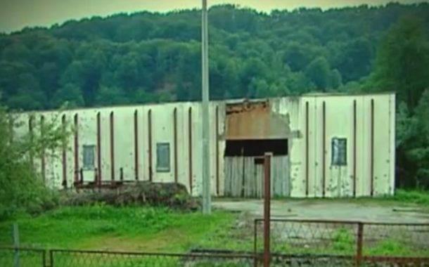 Srbijanski sud odbio novi početak suđenja za srebreničke zločine