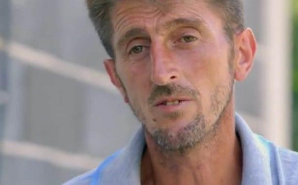 Neka od srebreničkih stratišta i dalje nekažnjena (VIDEO)
