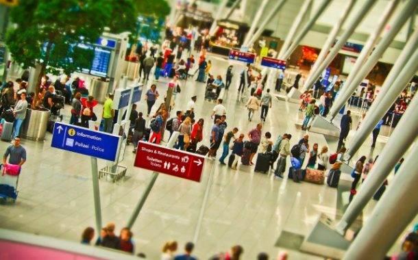 Zijad Bosnić tuži SAD zbog zabrane letenja