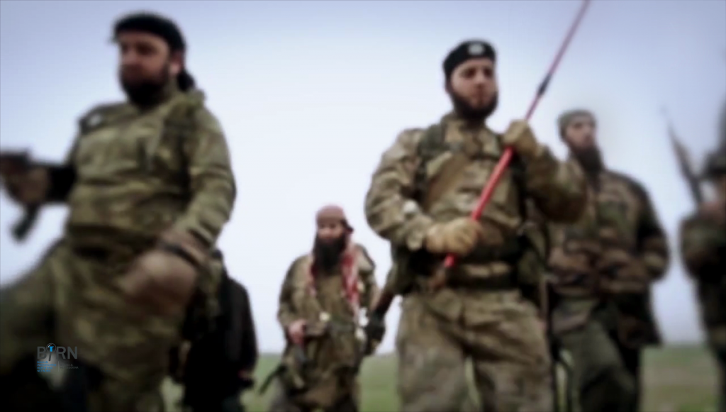 ISIL-1024x581.png
