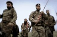 """Izvještaj UN-a: Prijetnje """"Al-Kaide"""" i pripadnika ISIL-a opstaju i jačaju"""