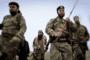 Bivši kriminalci čine i do 80 posto vojske Islamske države (VIDEO)