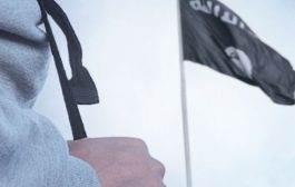"""Razbijene iluzije o """"kalifatu"""": Džihadisti s Balkana se vraćaju kući"""