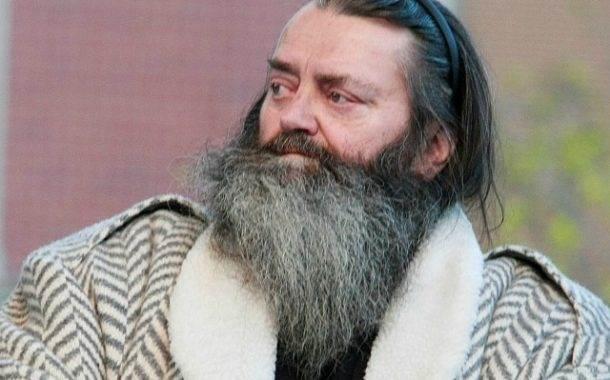 UN Court Ends Case Against Serbian Radical