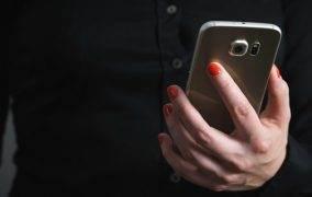 Balkan Experts Create Global Warning App