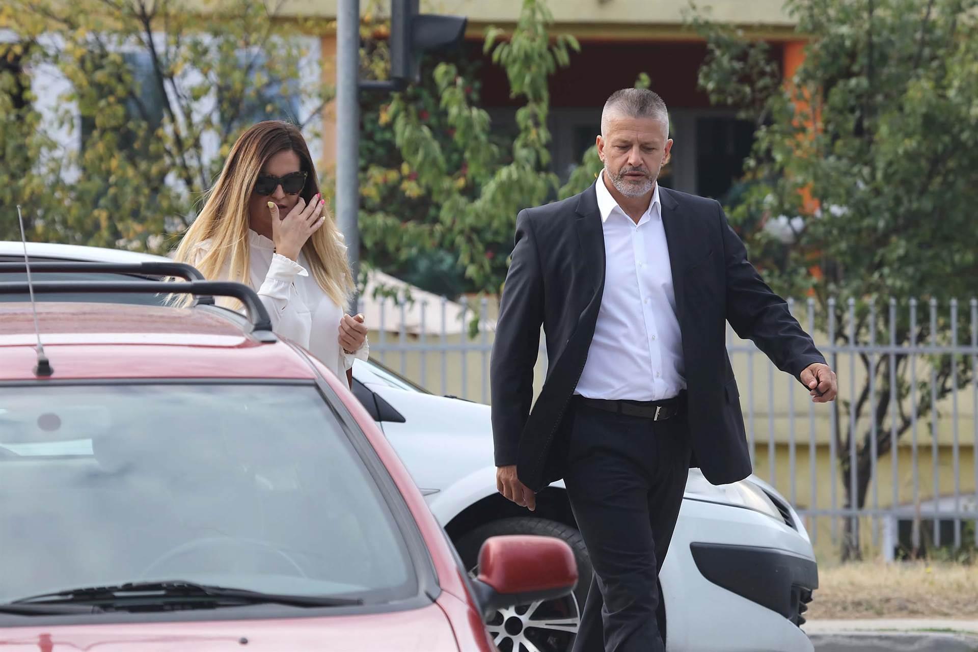 Orić i Muhić: Presuda 6. oktobra