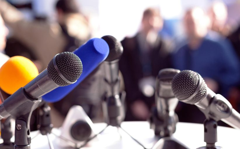 BIRN Offers Transitional Justice Reporting Training for Journalists