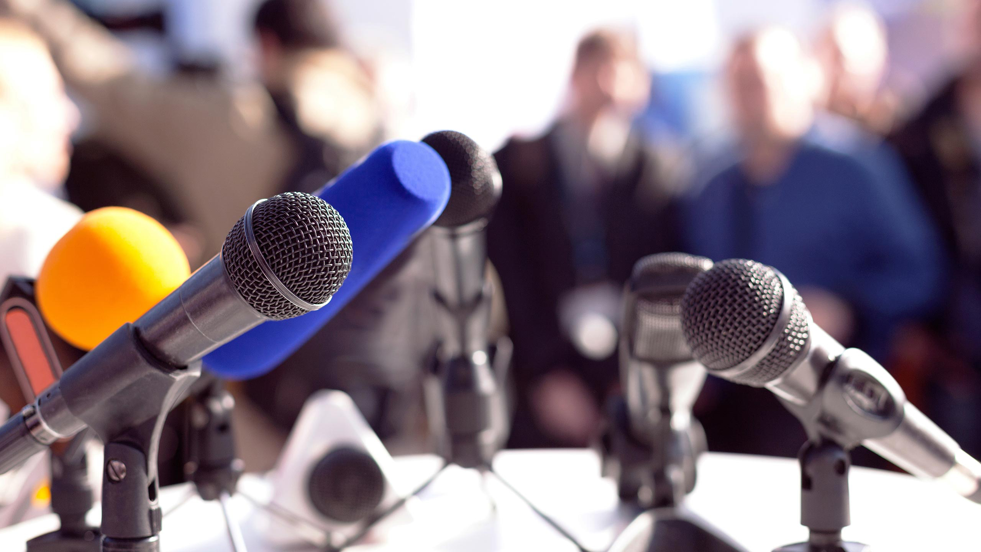 BIRN: Trening za novinare u okviru programa Balkanska tranziciona pravda