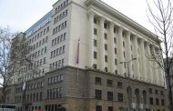 Serbian Court Jails Bosnian Serb Ex-Soldiers for Wartime Murders