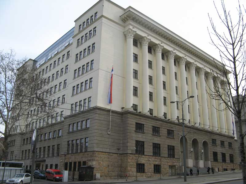 Ranki Tomić tri godine zatvora za ratni zločin