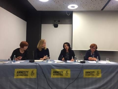 Posljednja šansa BiH za pravdu i žrtve ratnog silovanja