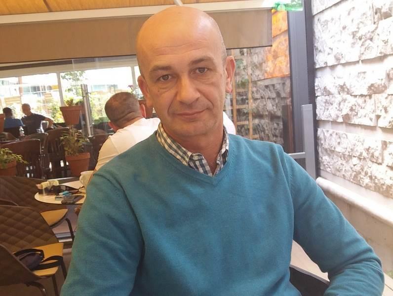 Intervju – Anes Čengić: Usporena saradnja u borbi protiv terorizma