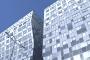 Agencija za bankarstvo: Prosječna plata viša od 3.000, a najviša 8.000 maraka