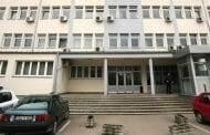 U Banjaluci završeno ponovljeno suđenje za terorizam, presuda 15. novembra