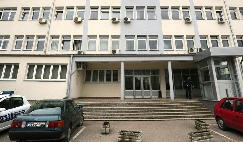 Kovačević na početku suđenja: Bojao sam se da će me ubiti