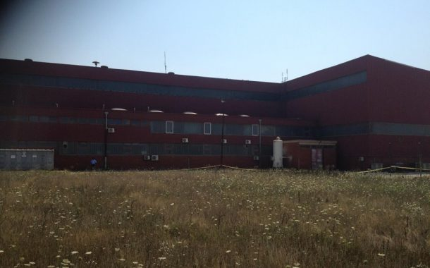 """Prijedor: Godišnjica zloglasnog logora """"Omarska"""""""