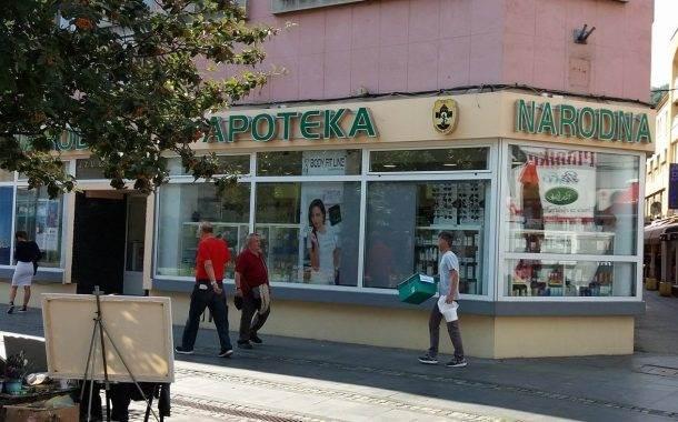 Tužilaštvo TK-a istražuje nabavku lijekova u Tuzli