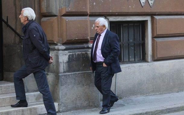 Ukinuta oslobađajuća presuda bivšim čelnicima GRAS-a