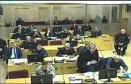 Dragičević i ostali: Komandant nije izdavao nezakonita naređenja