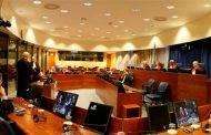 Hague Tribunal Tries Out Video Calls for Defendants