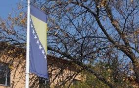 Naredne sedmice počinju suđenja za zločine u Krajini i Hercegovini