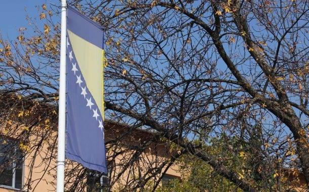 Buza: Nepoznato da li je vođena istraga o akciji na Uzdol