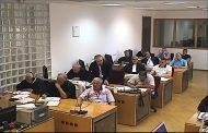 Josipović i ostali: Razdvajanje muškaraca u Potočarima