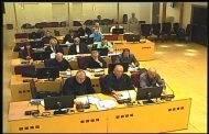 Josipović i ostali: Obezbjeđenje putne komunikacije u Sandićima