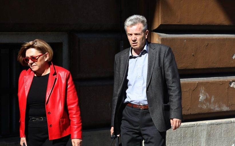 Odgođeno suđenje Mirsadu Kukiću
