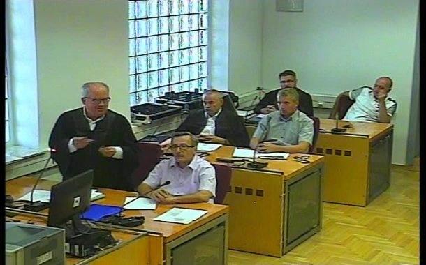 Šaran i ostali: Nije bilo obezbjeđenja civila u Jasenici