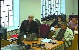 """Sudska analiza – Brane Planojević: Stražar u """"Rasadniku"""" ili žrtva upravnika"""