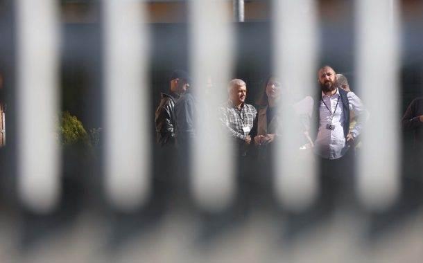 Vlasenko Rade i ostali: Odbrane žele oslobađajuću presudu