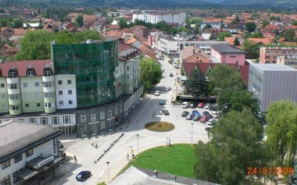 Potvrđena optužnica za zločine u Sanskom Mostu